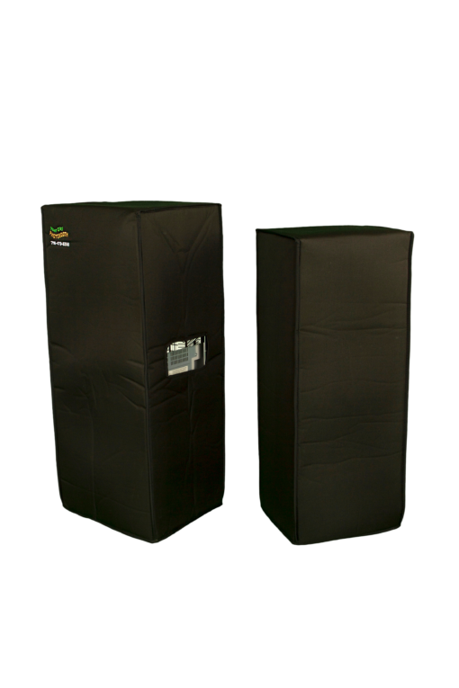 Tower Photo Booth Protective Covers