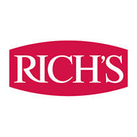 Richs-Products
