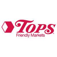 Tops-Friendly-Markets