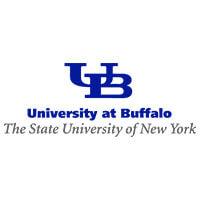University-at-Buffalo-SUNY