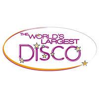 Worlds-largest-disco-buffalo-ny