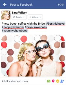 Selfies-with-the-bride-Buy-a-GIF-photo-booth-for-sale-from-Your-City-Photo-Booth-1