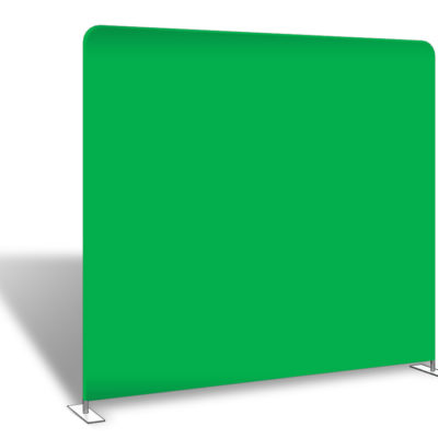 chroma key green screen