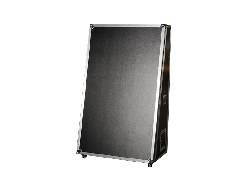 Mirror Photo Booth Custom Built Photo Booths For Sale By Your City